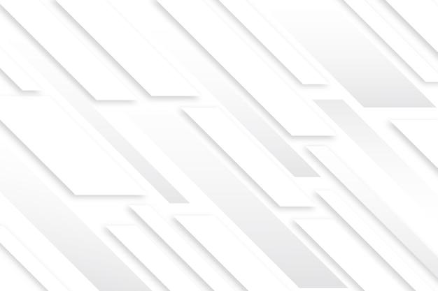 Salvapantallas de textura elegante simple vector gratuito
