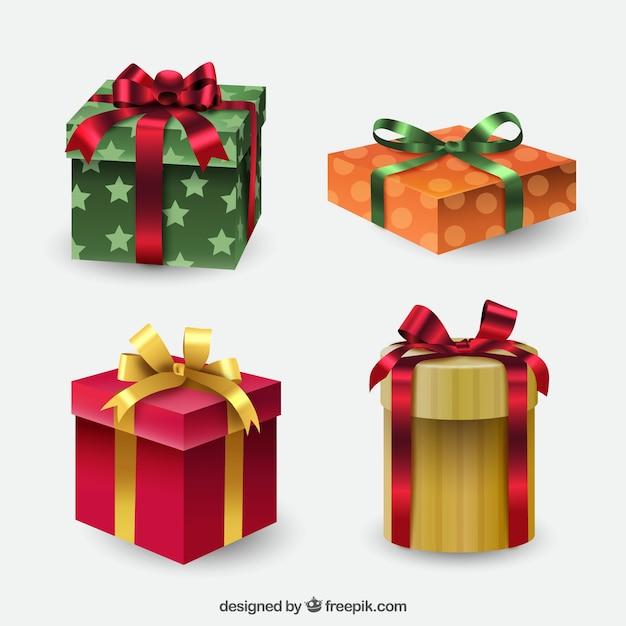 e929b64b57c9 como hacer un lazo grande para regalo