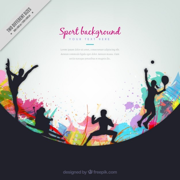 Banner Design Ideas Graphic Design Png Transparent Images Png All Wedding Card Designs Android