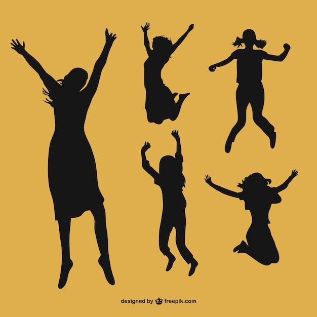 Danza Moderna | Fotos y Vectores gratis
