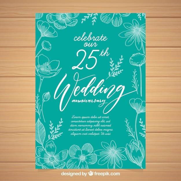 Invitacion 15 Anos Vectores Fotos De Stock Y Psd Gratis
