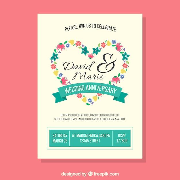 latest tarjetas de aniversario de bodas para descargar gratis with de boda para descargar gratis