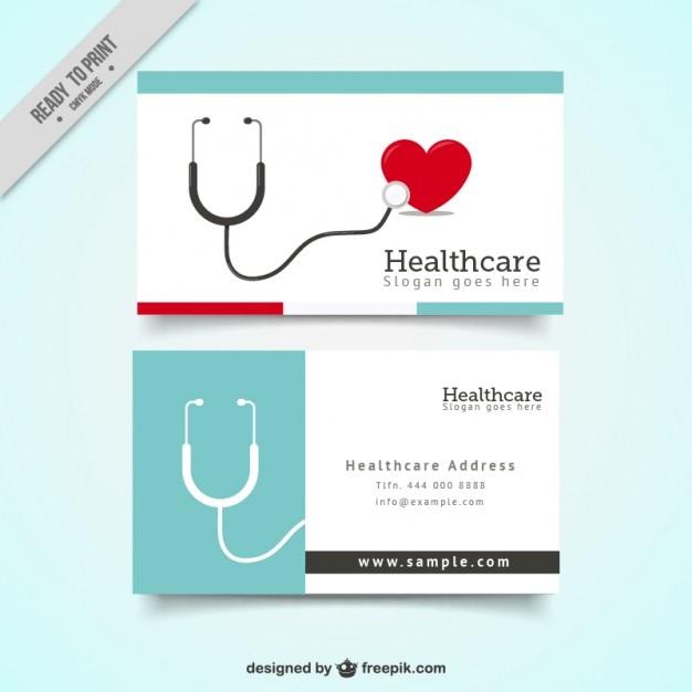 Mis practicas de medicina