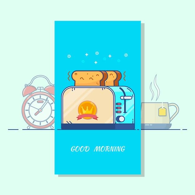 tarjeta-de-buenos-dias_6280-123.jpg (626×626)