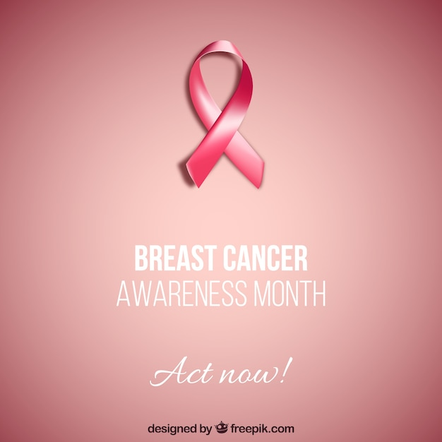 · Tis the season to think pink now more than ever before! In celebrating National Breast Cancer Awareness Month this October (or
