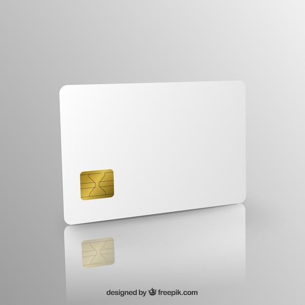 tarjeta de crédito blanco orgasmo