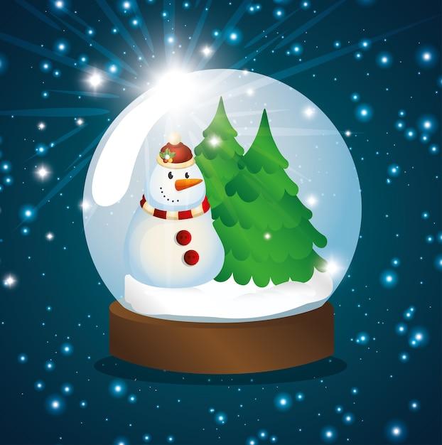 Excelente Navidad Diseña Uñas Patrón - Ideas Para Esmaltes - aroson.com