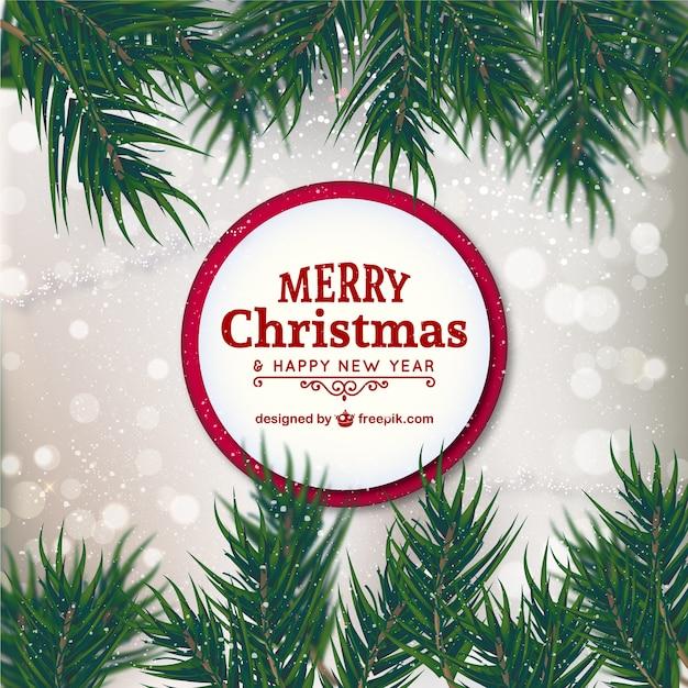 Lazo de navidad fotos y vectores gratis for Cintas de navidad