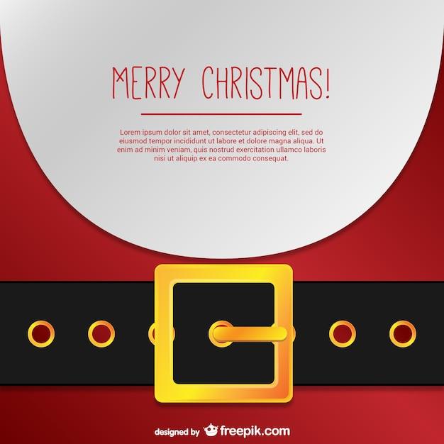Imagenes santa claus navidad stunning santa claus navidad - Un santa claus especial ...