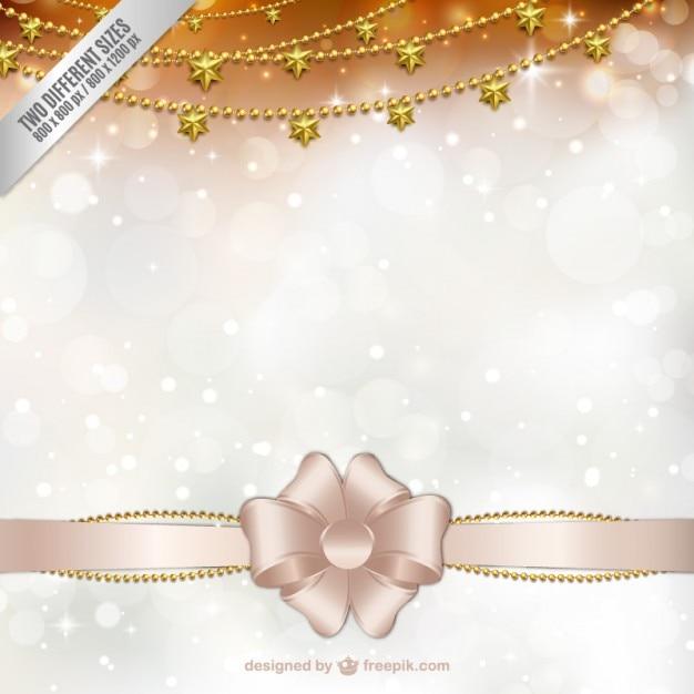 Tarjeta de navidad elegante descargar vectores gratis - Tarjetas de navidad elegantes ...