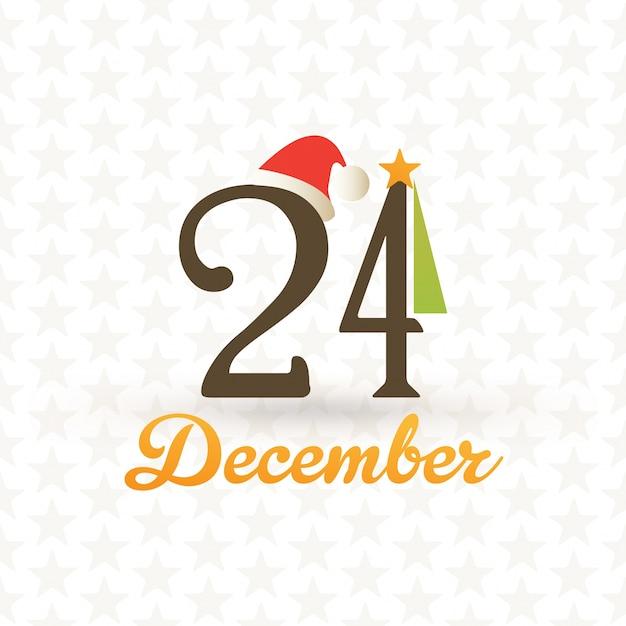 tarjeta-felicitacion-navidad-24-diciembre_1324-210.jpg