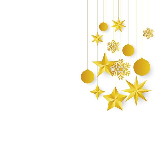 Imagenes Felicitacion Navidad 2019.Tarjeta De Felicitacion De Navidad Y Ano Nuevo 2019