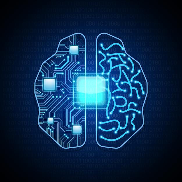 tecnologia-cerebral-futura_35913-279.jpg