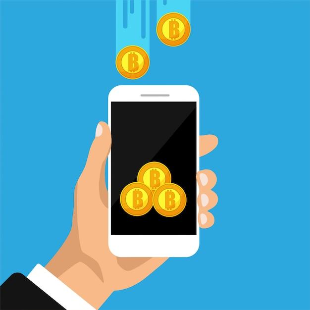 Movil bitcoins will az pass regulations for sports betting