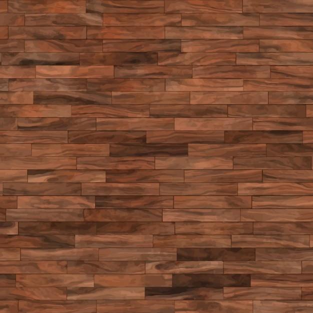 Textura de bloques de madera peque os descargar vectores for Papel imitacion madera para muebles