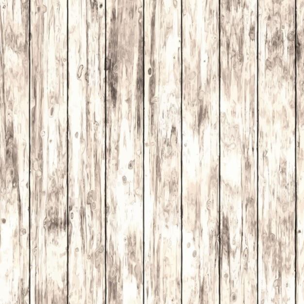 Textura de madera blanca descargar vectores gratis - Madera blanca envejecida ...