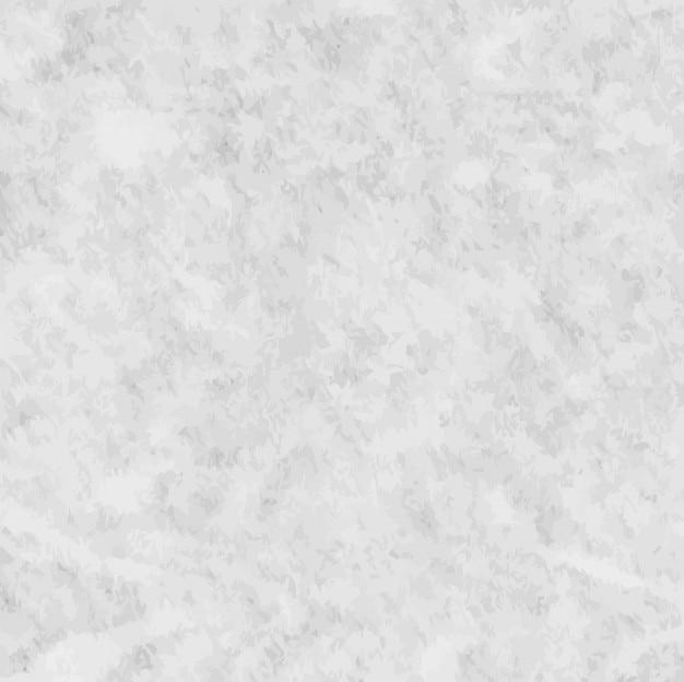 Textura de m rmol gris descargar vectores gratis for Textura de marmol blanco