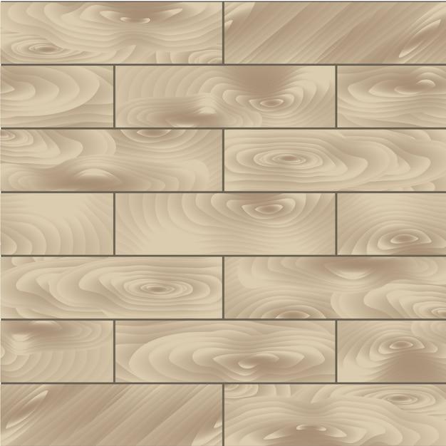 Textura de muro de madera descargar vectores gratis - Muro de madera ...