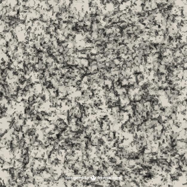 Textura del granito descargar vectores gratis for Textura del marmol