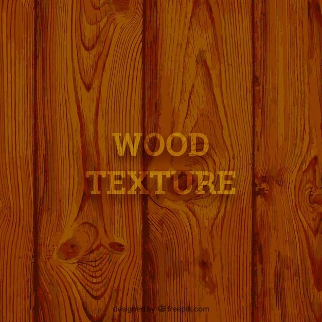 Textura de madera de colores de fondo vector gratuito