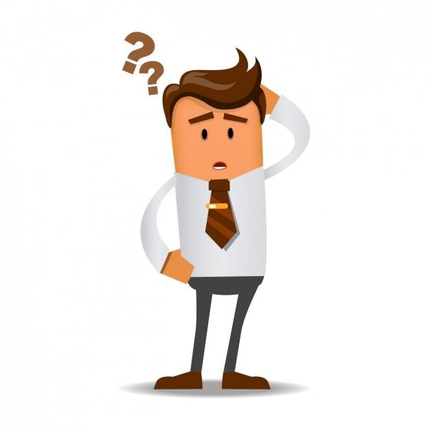 preguntas terapéuticas