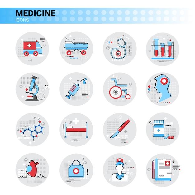 planes gratuitos de medidor de diabetes medicare