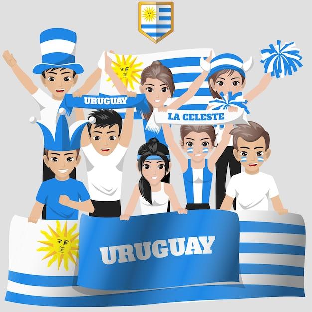 citas en linea uruguay