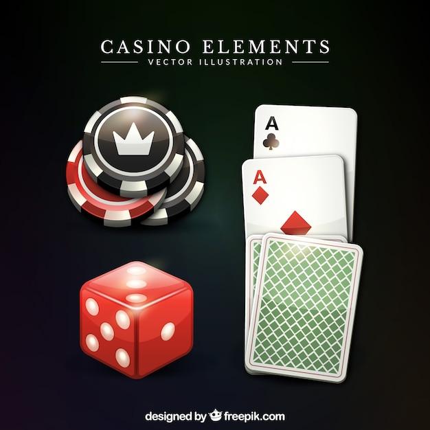 Descargar juegos de casino gratis