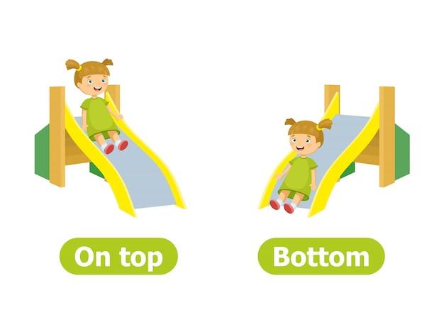 Opciones binarias arriba o abajo
