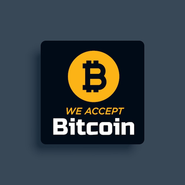 Bitcoins accepted logo designs binary options trading strategies 2021 toyota