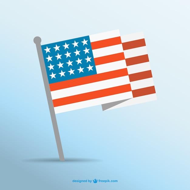 Amatuer gratuito Estados Unidos