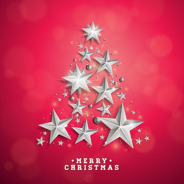Estrella de navidad de papel cool diy paper star estrella - Estrellas de papel para navidad ...