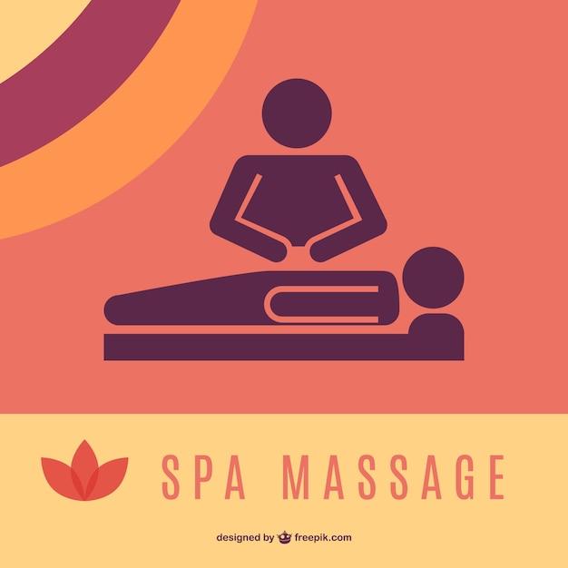 Videos de masajes gratis