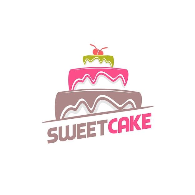 Logo Ideas For Business