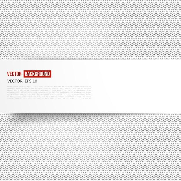 Vector patrón. textil de fondo vector gratuito