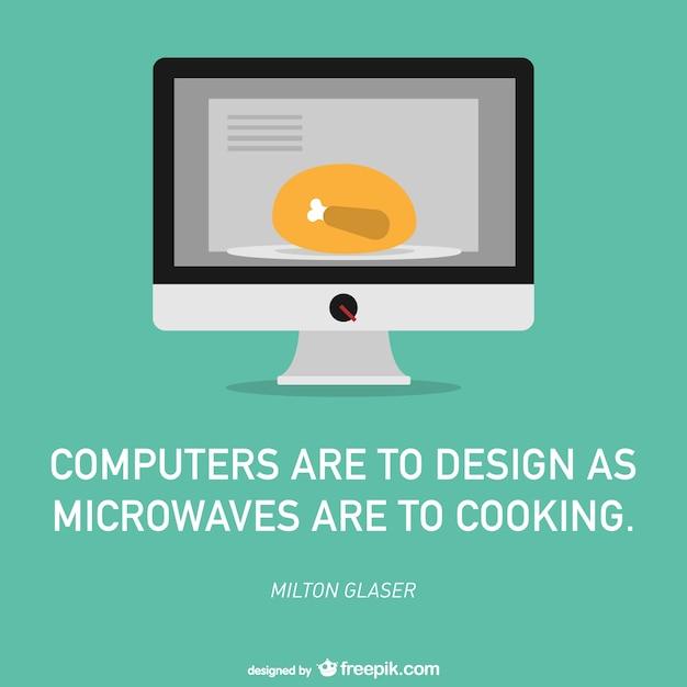Vector de póster de diseño vector gratuito