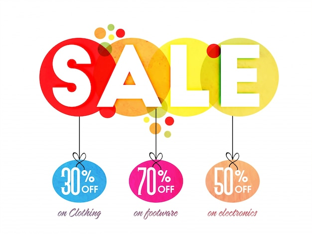 Sale Banner Banners Pharmaceutical Banners