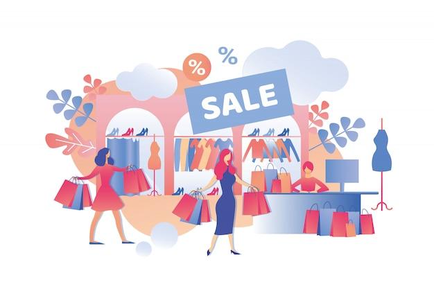 1f8720e7f2e0 Venta de ropa de moda en tienda de dibujos animados para mujer ...