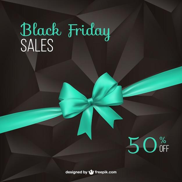 Viernes negro con cinta de color turquesa descargar - Como se hace el color turquesa ...