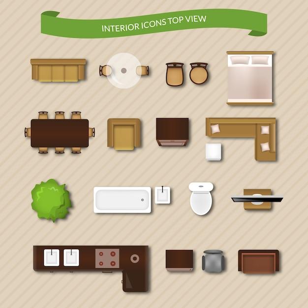 Muebles De Cocina | Fotos y Vectores gratis