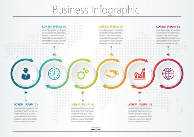 Resultado de imagen para datos empresariales