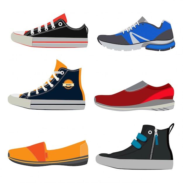 Zapatillas cr7   Zapatillas para todos los estilos y todos