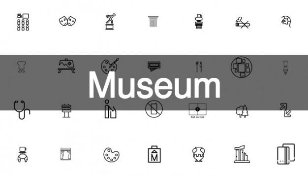 museum kostenlos
