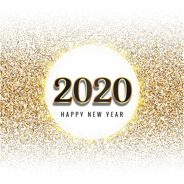 Warum Sagt Man Guten Rutsch Ins Neue Jahr