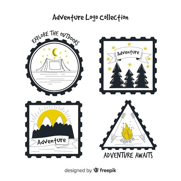 Abenteuer 18 Kostenlos