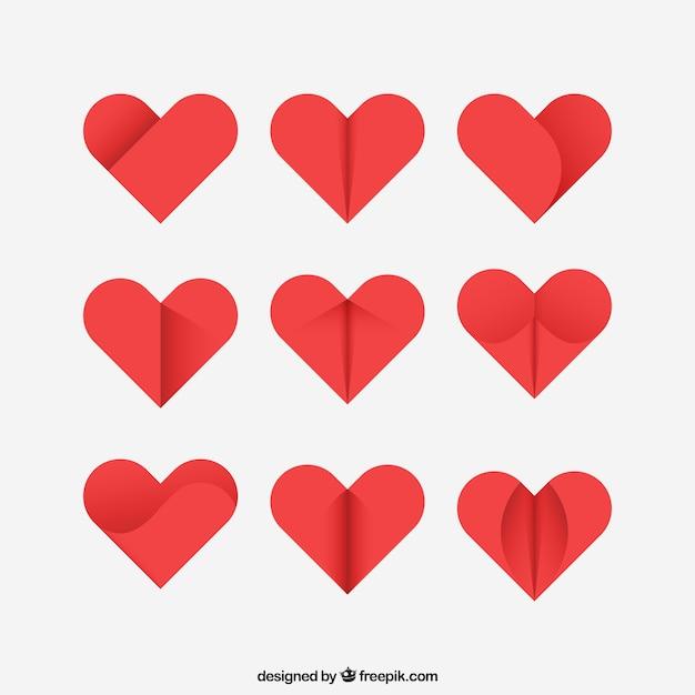 hearts kostenlos