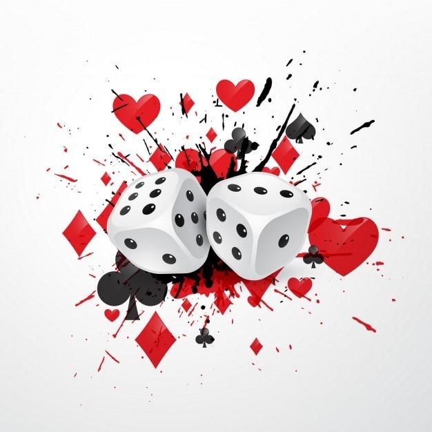 kasino kasino