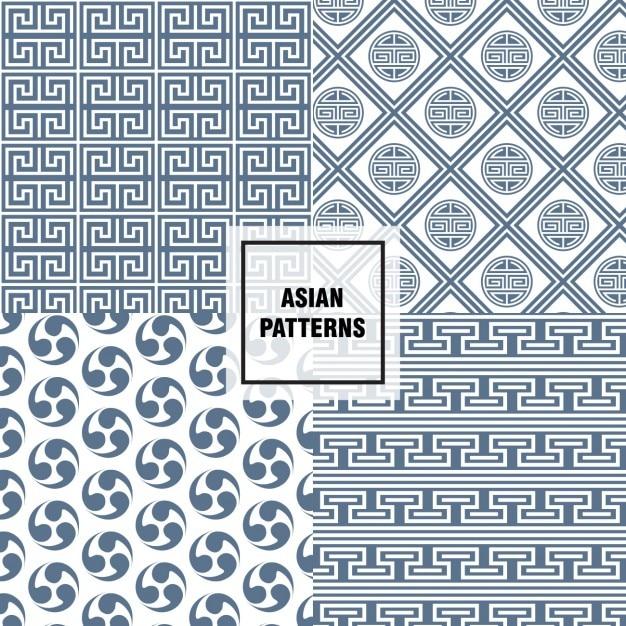 anal sahnetorte asiatisch: kostenlos asiatisch anal