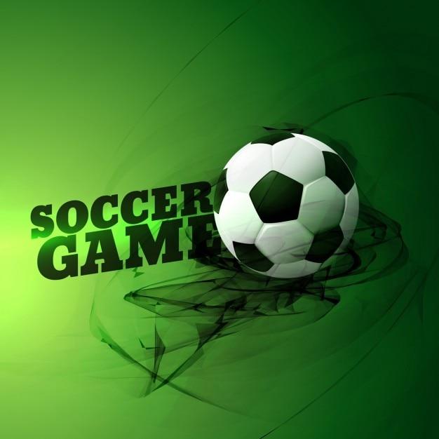 Fussball Spiel Kostenlos