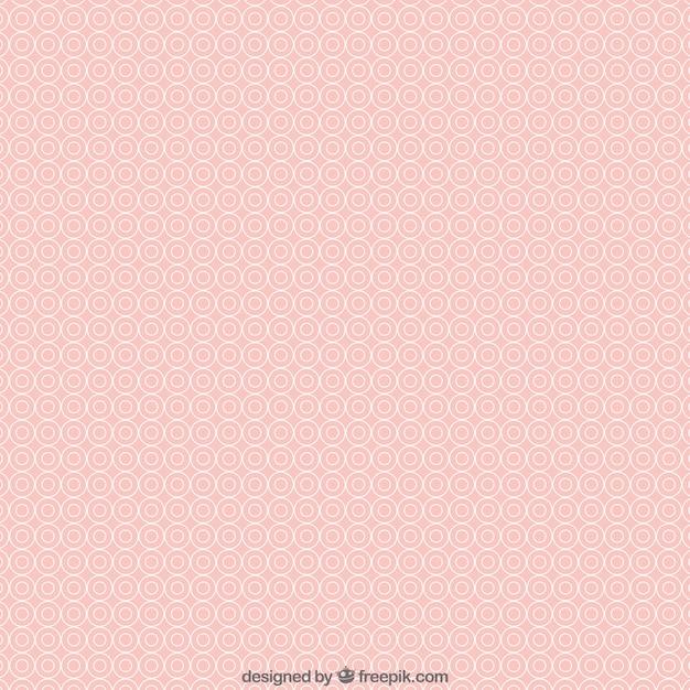 abstrakte kreise muster download der kostenlosen vektor. Black Bedroom Furniture Sets. Home Design Ideas